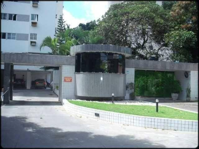 Apartamento no Edf. Vivenda Beira Rio