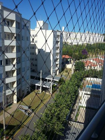 Apartamento Jardins de Bragança, 03 dormitórios(01 suíte) - R$ 445 mil