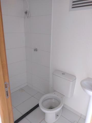 Apartamento 2 Quartos, 0Km - Morada de Laranjeiras - Foto 11