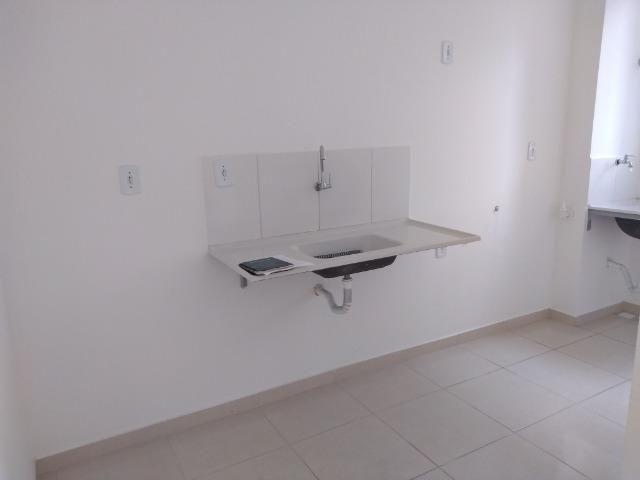 Apartamento 2 Quartos, 0Km - Morada de Laranjeiras - Foto 10