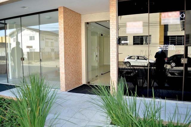 Escritório para alugar em Centro, Palhoça cod:35948 - Foto 3