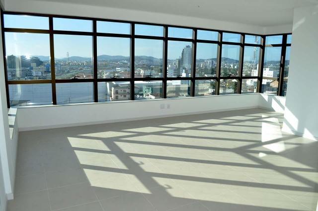 Escritório para alugar em Centro, Palhoça cod:35948 - Foto 5