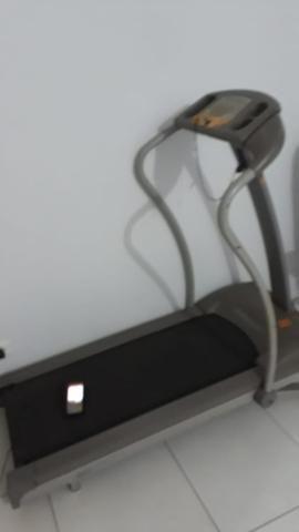 Esteira Eletrica - Foto 2