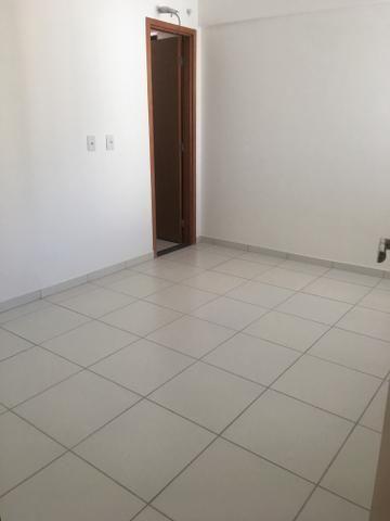Apartamento nascente com 3/4 + quarto opcional ( últimas unidades com desconto ) - Foto 9