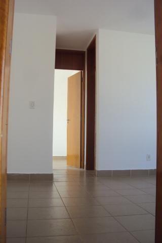 Apartamento de 2 quartos - Ed. Rossi Ideal Brisas. (62)3251-6120 - Foto 8