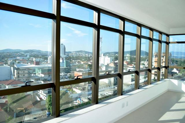 Escritório para alugar em Centro, Palhoça cod:35948 - Foto 8