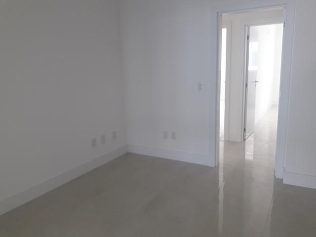 Cobertura, João Paulo, 3 dormitórios, sendo 2 suítes