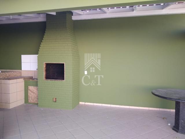 Casa 4 dormitórios (sendo 1suite) + 3 vagas - Foto 3