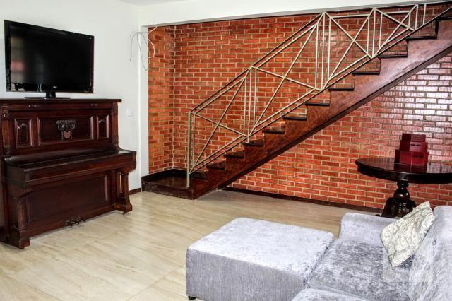 Casa à venda com 4 dormitórios em Minas brasil, Belo horizonte cod:245942
