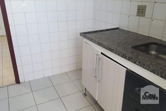 Apartamento à venda com 3 dormitórios em Monsenhor messias, Belo horizonte cod:245421 - Foto 14