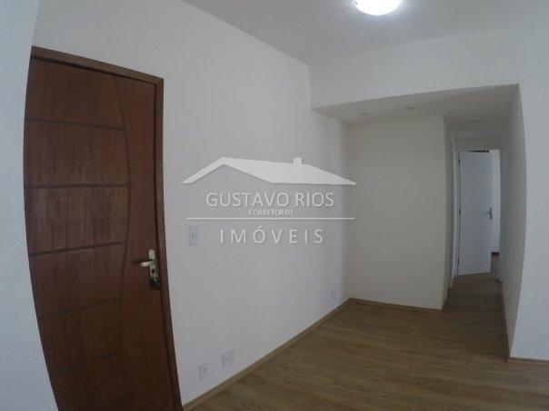 Apartamento a Venda no bairro Maracanã - Rio de Janeiro, RJ - Foto 10