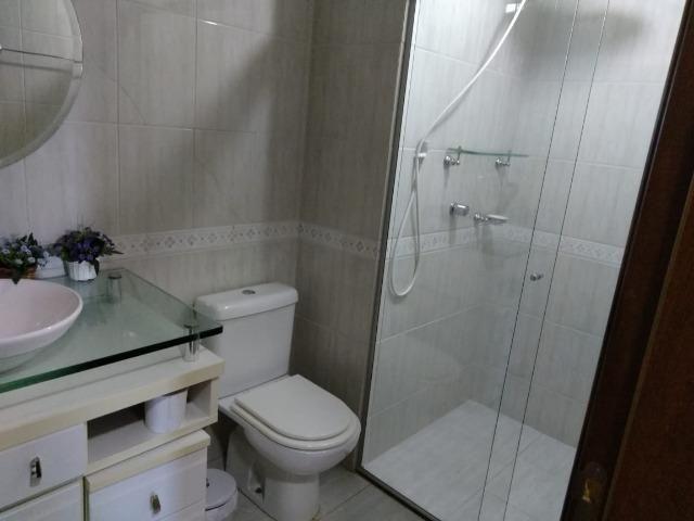 Apartamento Top 04 quartos Rua 03 Aguas Claras Localização privilegiada - Foto 11