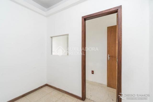 Escritório para alugar em Centro histórico, Porto alegre cod:291356 - Foto 15