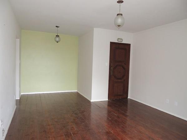 Vendo apartamento perto do centro - Foto 5