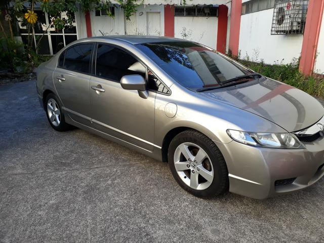 Honda Civic 09/10 !!!! Oportunidade - Foto 3