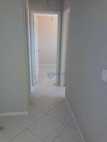 Apartamento à venda, 130 m² por R$ 298.000,00 - Maracanaú - Maracanaú/CE - Foto 9