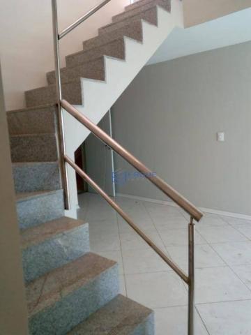 Apartamento à venda, 130 m² por R$ 298.000,00 - Maracanaú - Maracanaú/CE - Foto 17
