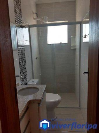 Apartamento 2 Dormitórios - Ingleses - Apartamento a Venda no bairro Ingleses - . - Foto 10