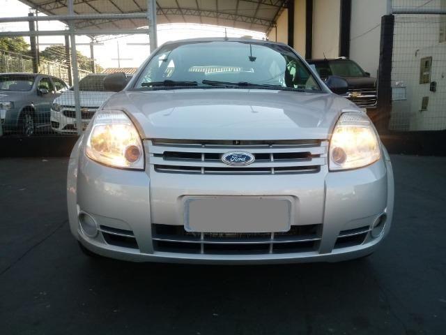 Ford Ka 1.0 2008/2009 - Foto 7