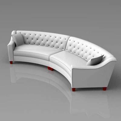 Sofá de canto sob medida( luxo) - Foto 6