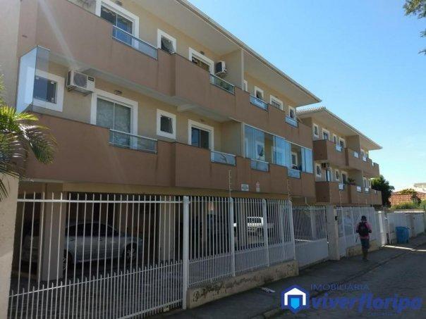 Apartamento 2 Dormitórios - Ingleses - Apartamento a Venda no bairro Ingleses - .
