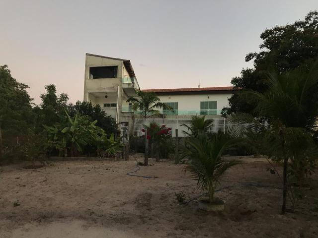 Pousada com 11 dormitórios ( 5 suítes )para venda Centro Jijoca de Jericoacoara - Foto 5