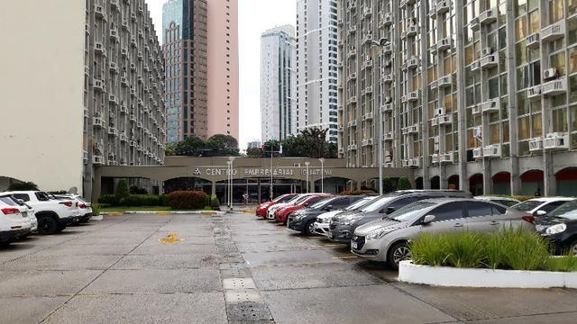 Sala comercial ao lado do Shopping da baia na Av Tancredo Neves - Foto 8