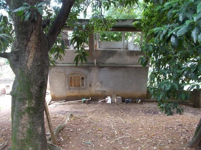Excelente oportunidade em Campo Grande, Cariacica - Foto 7