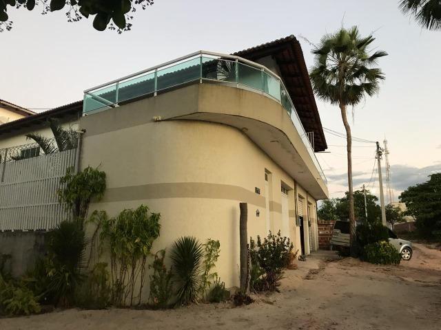 Pousada com 11 dormitórios ( 5 suítes )para venda Centro Jijoca de Jericoacoara - Foto 6