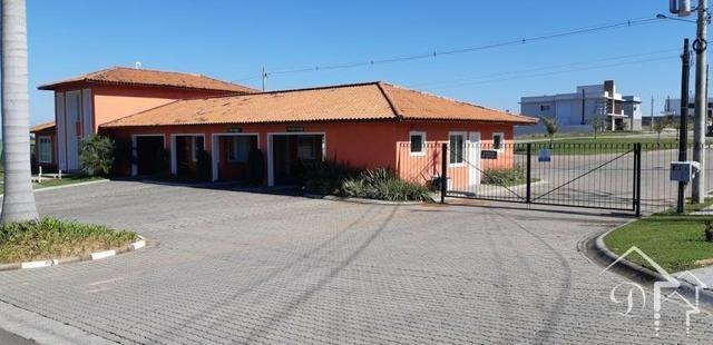 Terreno 300 m², Condomínio fechado Tomazetti - Santa Maria - 10117 - Foto 2