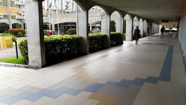 Sala comercial ao lado do Shopping da baia na Av Tancredo Neves - Foto 6