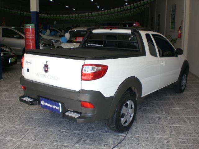 Fiat Strada - Foto 6