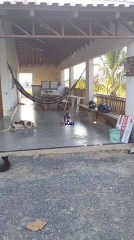 Casa com 3 dormitórios disponível para venda ou locação, - Zona Rural - Ji-Paraná/RO - Foto 18