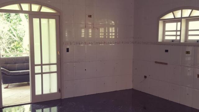 Casa à venda com 4 dormitórios em Condomínio alpes da cantareira, Mairiporã cod:SO0679 - Foto 2
