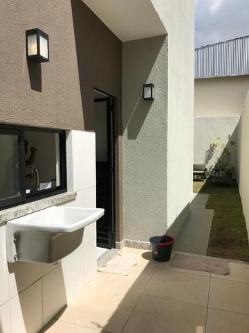 Harmony Residence - Lançamento Marinho Empreendimentos no bairro Sim na Av Artêmia Pires - Foto 19
