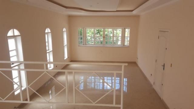 Casa à venda com 4 dormitórios em Condomínio alpes da cantareira, Mairiporã cod:SO0679 - Foto 5