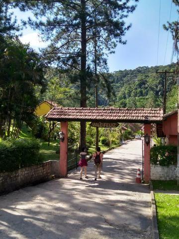 Lotes Condomínio Vale Feliz em Teresópolis