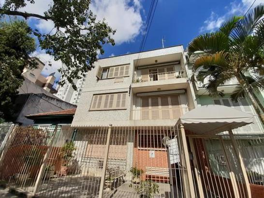 Apartamento para alugar com 3 dormitórios em , cod:I-023578 - Foto 2