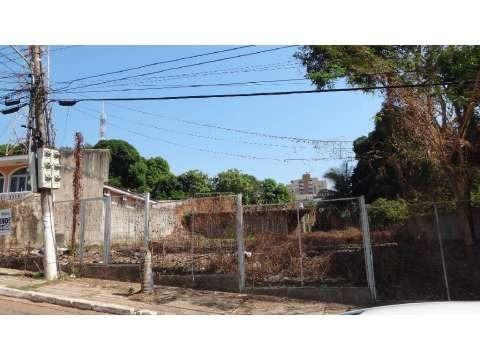 Terreno 1077m no Araés (Direto com Proprietário) - Foto 5