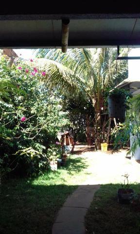 Casa Bem Localizada em Tangara da Serra - Foto 13