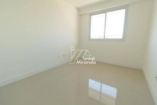 Apartamento à venda em fortaleza - Foto 8