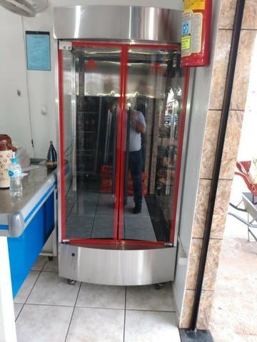 Açougue e Conveniência - Oportunidade em Paranavaí-PR - Foto 3