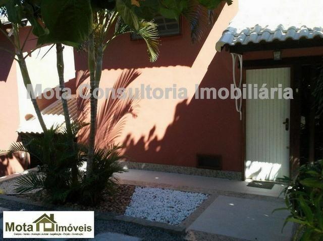 Casa Duplex Condomínio Iguaba Grande!!! - Foto 7