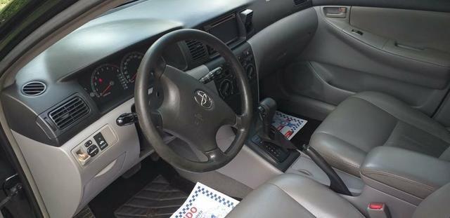 Toyota Fielder - Foto 5
