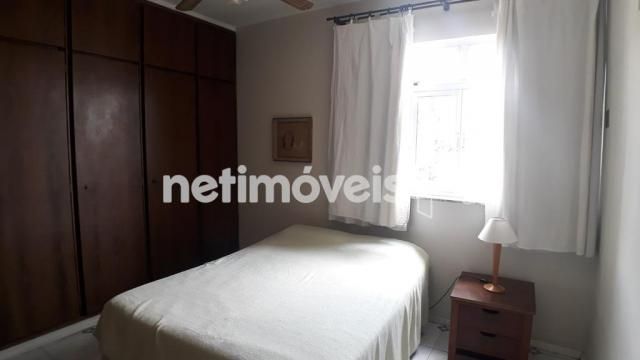 Apartamento à venda com 3 dormitórios em São luiz (pampulha), Belo horizonte cod:778696 - Foto 7