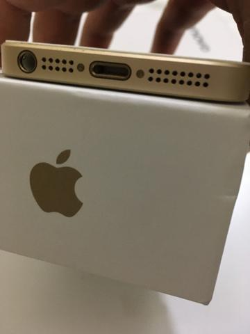 IPhone SE 64 - Foto 4