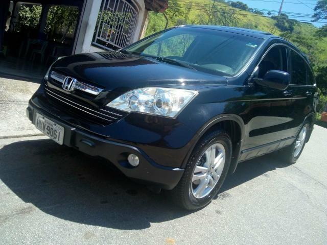 Vendo CRV 2009