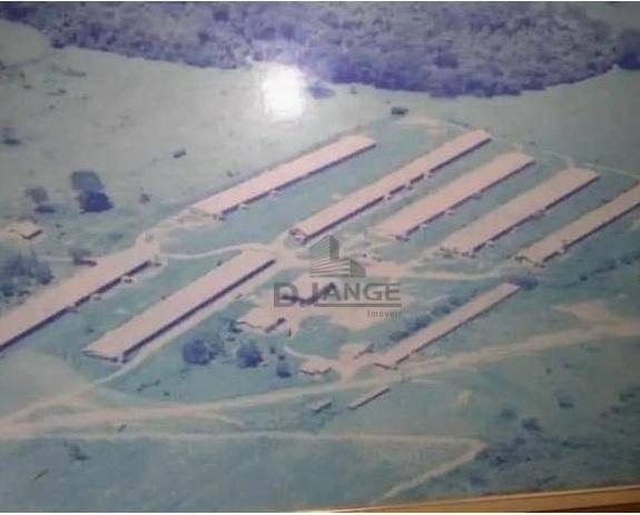 Granja em arealva s/p - Foto 3