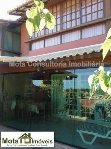 Casa Duplex Condomínio Iguaba Grande!!! - Foto 2