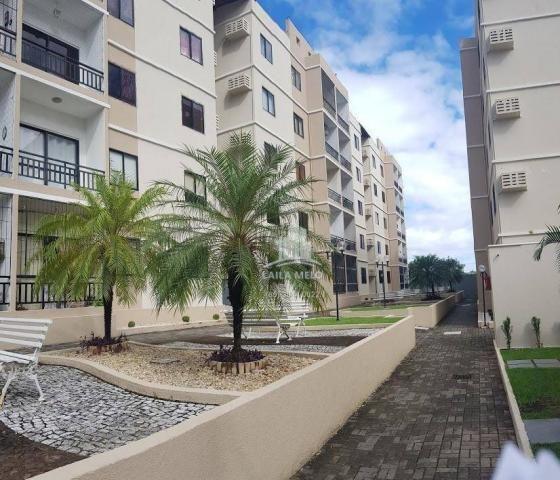 Apartamento sevilha parque del sol 1 andar